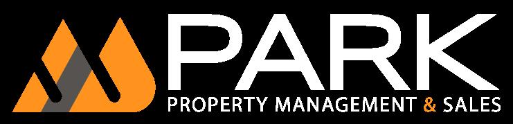 Park Property Management & Sales